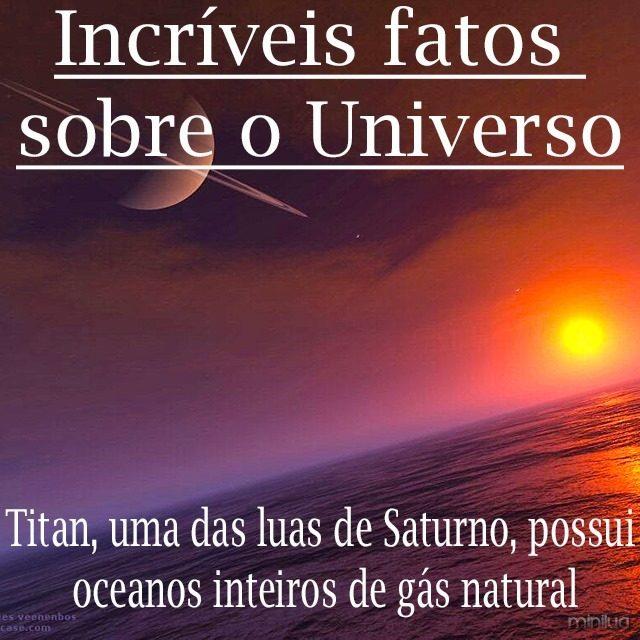 NASA-Ocean-Saturn-Moon-Titan