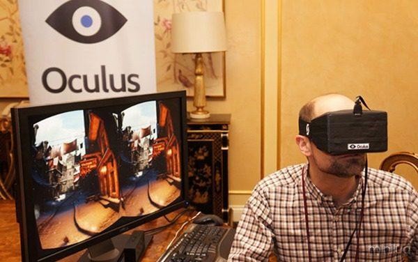 OculusRift4