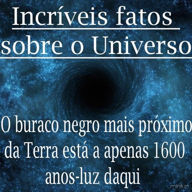 Supermassive_black_hole