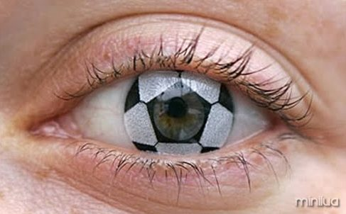 lentes-de-contato-diferentes-05