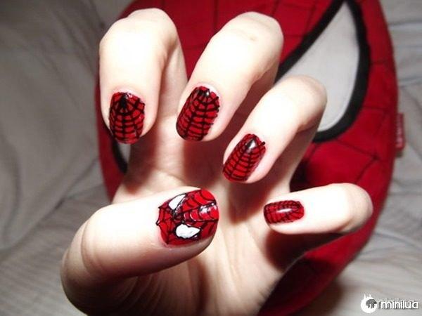 nerd-nails-spider_large