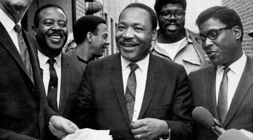 12.-Martin-Luther-King-JrJanuary-15-1929-–-April-4-1968