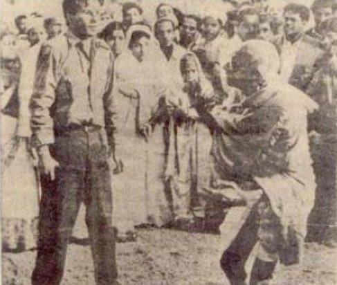 14.-Mahatma-GandhiOctober-2-1869-30-January-1948