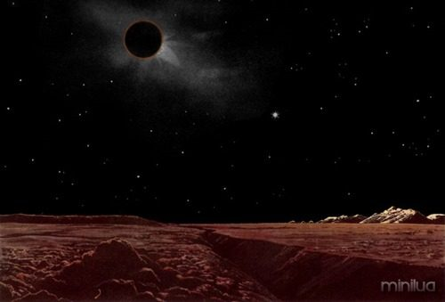 800px-Eclipse_from_moon