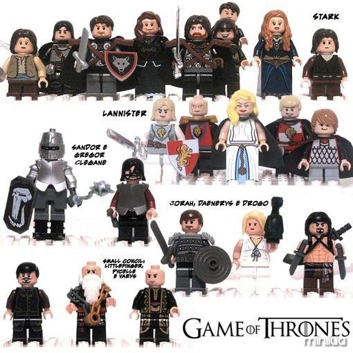 Lego_GoT
