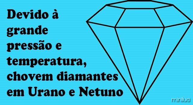 diamond_lineart