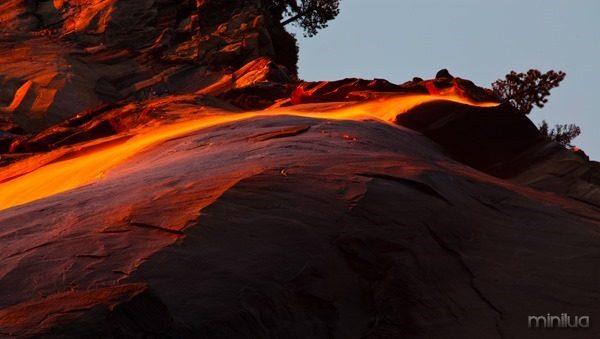 epicfirefall