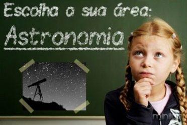 escolha-sua-area-astronomia