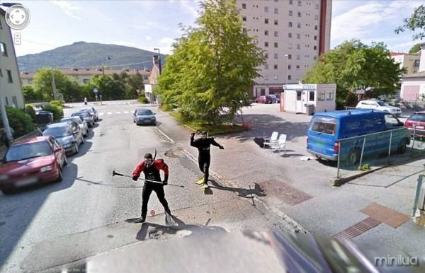 funny-google-street-view-photos-34-600x386