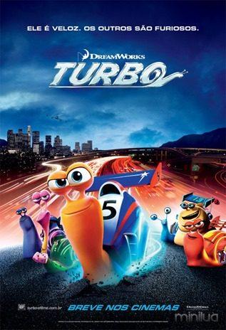 turbo_4