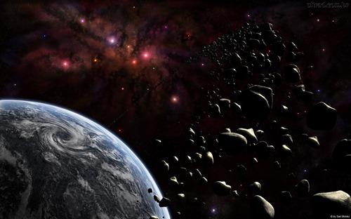 120447_Papel-de-Parede-Chuva-de-meteoros--120447_1920x1200