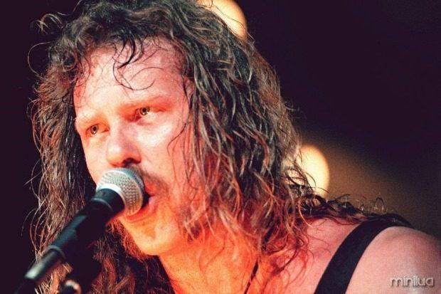 130717-Metallica