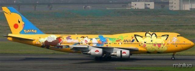 airplane_paintings_05