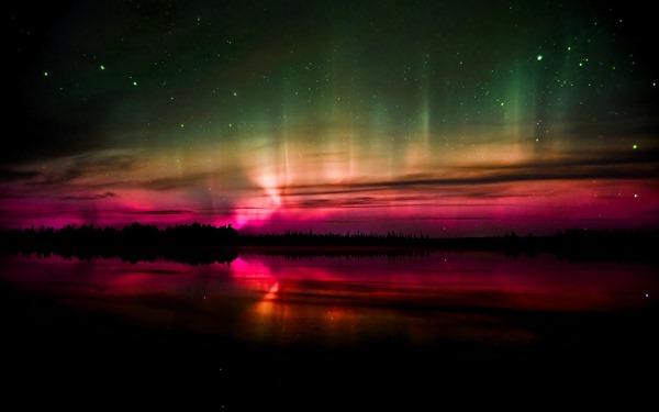 aurora_boreal_rosa_escura_6f29da53f1c53dfe016ac1ad07b5e99c_aurora boreal1 (78)