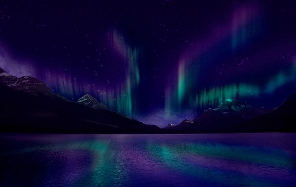 aurora_boreal_roxa_2a67a6a38c2e809c743a9c2231f4e66f_aurora boreal1 (48)