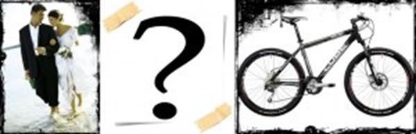 caso-ou-compro-uma-bicicleta