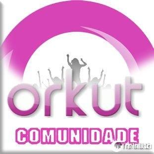 orkut-logo-comunidade