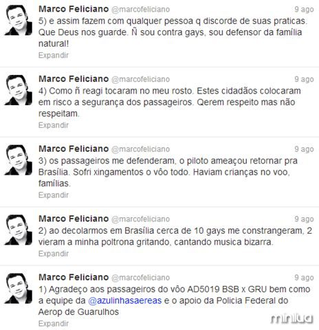 twitter-marcofeliciano
