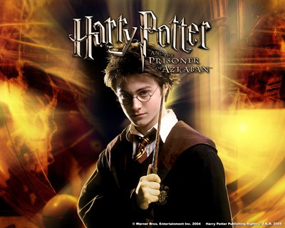The-Guys-the-guys-of-harry-potter-24071753-1280-1024