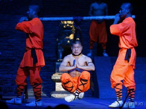 shaolin-monks-11