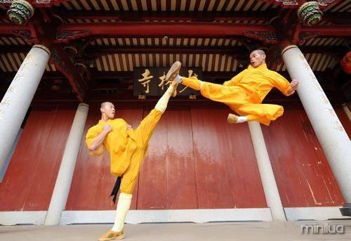 shaolin-monks-14