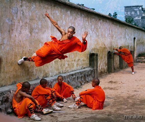 shaolin-monks-16