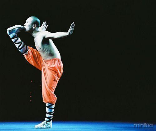shaolin-monks-8