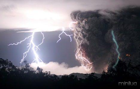 20081218-tempestade electrica