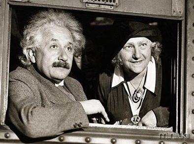 Einstein_prima