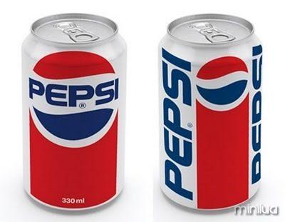 classic-pepsi-cans