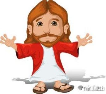 jesus_praying