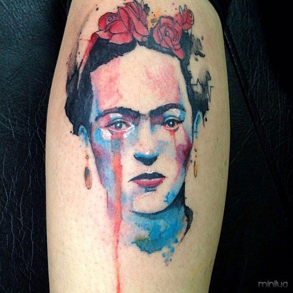 watercolor-tattoos-11