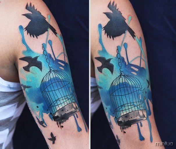 watercolor-tattoos-19