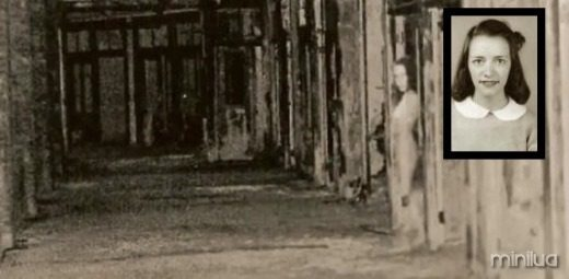 waverly_hills_ghost_photo_mary_lee