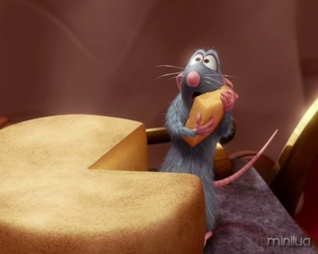 ws_Cheese_Mouse_1024x768