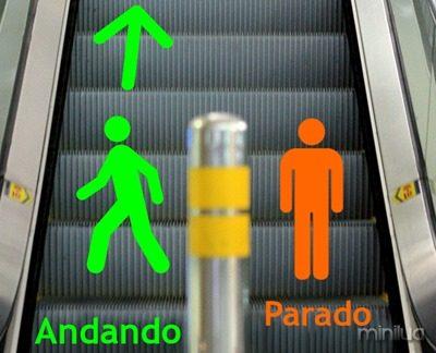 escada-rolante-no-canada-ficar-na-direita