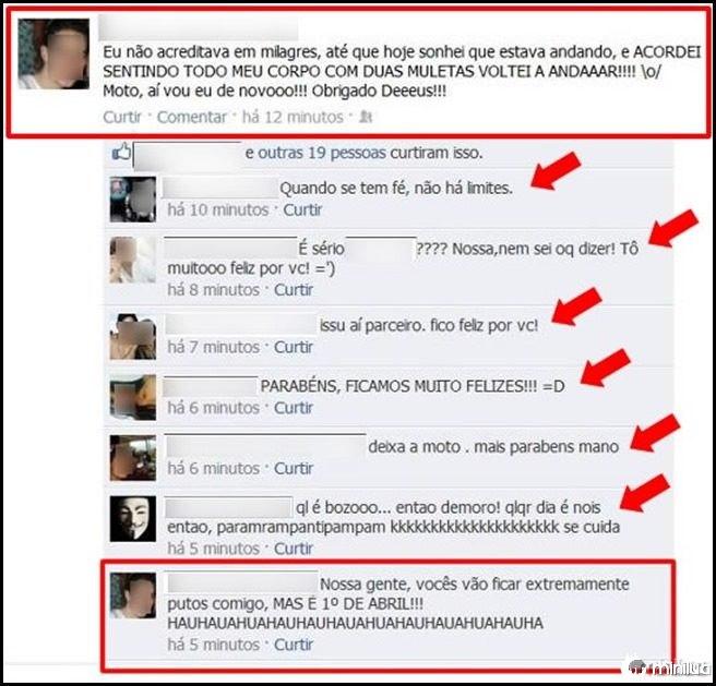 milagre-do-paraplegico-no-facebook
