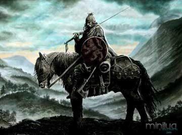07-William-Wallace---shadow-warrior