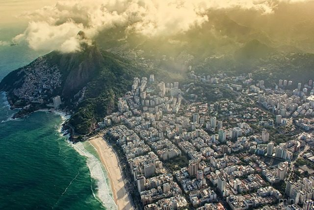 birds-eye-view-aerial-photography-28