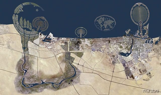 birds-eye-view-aerial-photography-3
