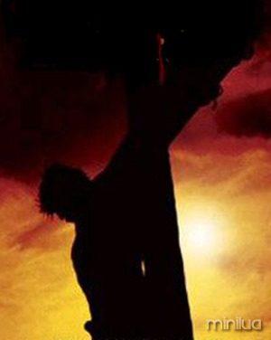 jesus crucificado1