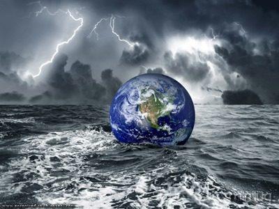 encontredicas.diluvio