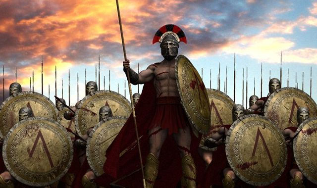 king-leonidas-the-battle-of-thermopylae-300