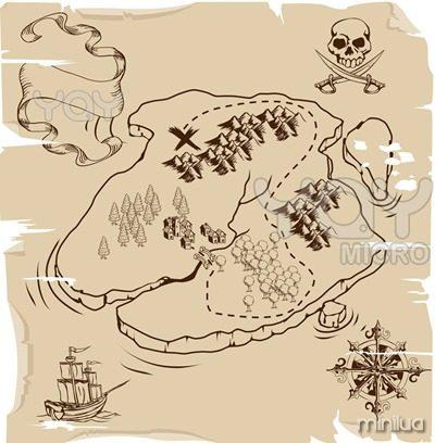 ye-olde-pirate-treasure-map-5c0aa2
