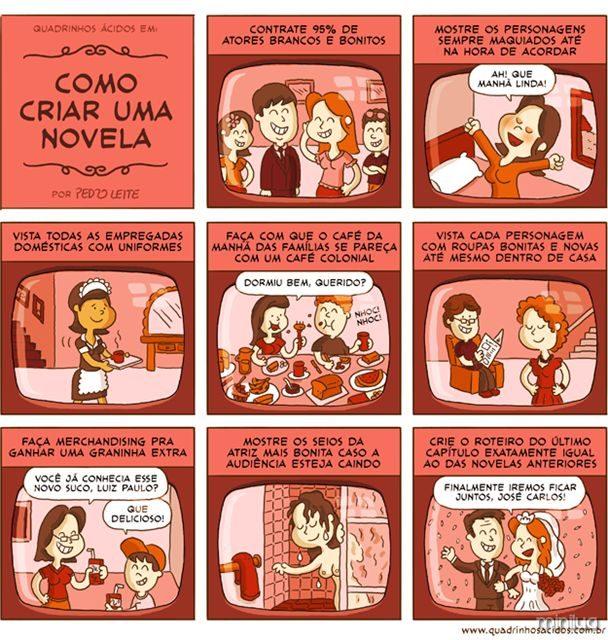 35-ComoCriasUmaNovela (1)