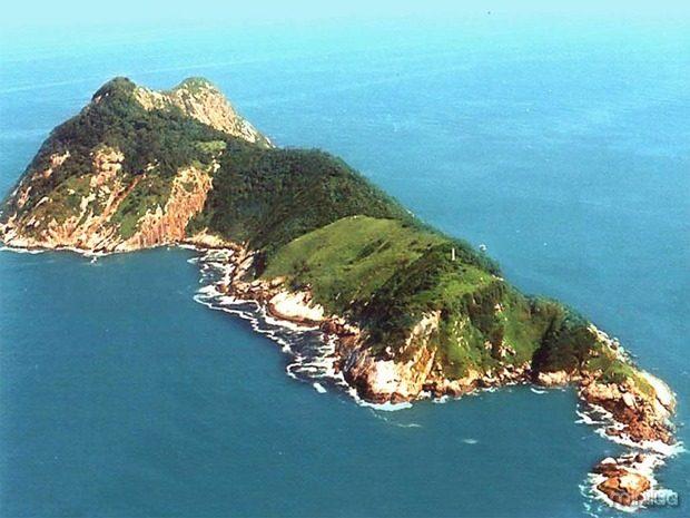 Ilha-de-Queimada-Grande-02