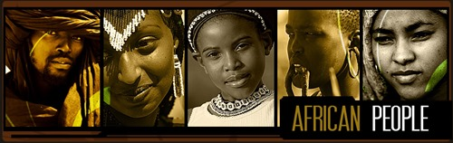 PEOPLE_OF_AFRICA