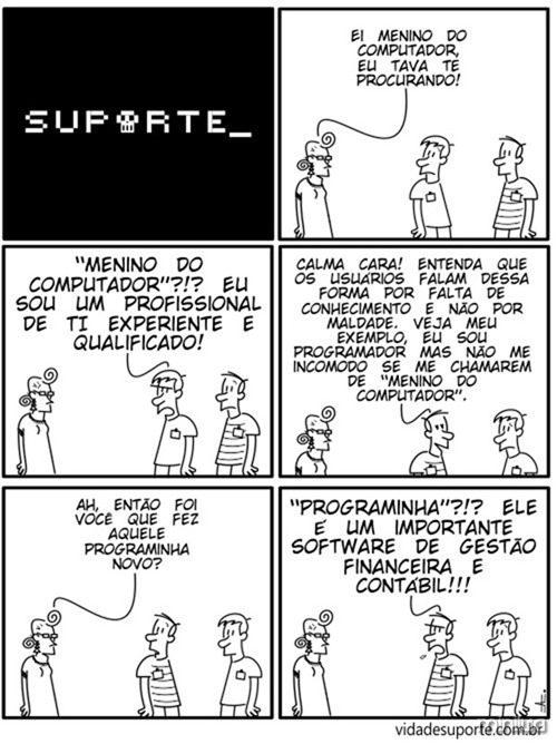 Suporte_923