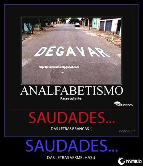 alandocarmo_64693_0