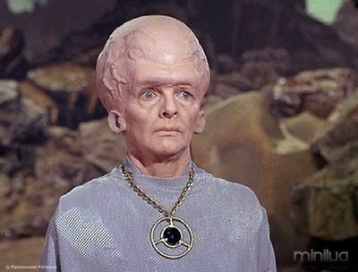 big.brain.alien